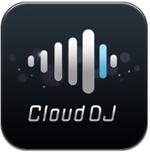 CloudDJ