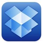 Dropbox_office