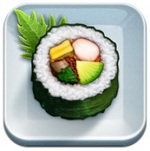 Evernote_food150