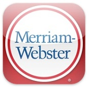 Merriam_WebsterTN