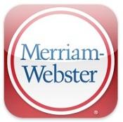 Merriam_WebsterTN
