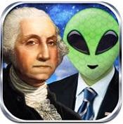 Presidents-vs_-AliensTN
