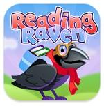 ReadingRaven