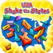 Shake_StatesTN
