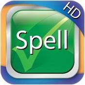 Simplex_SpellingTN