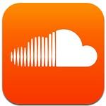 SoundCloudTN