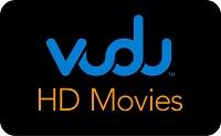 VUDU_HD_Movies_200
