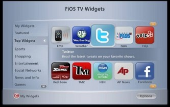 Watching The World Cup Fios Mobile App Online Mom