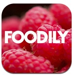 foodily150