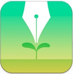 garden-plan-pro