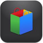 googleshopper
