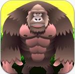 gorilla150