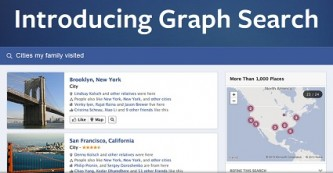 graph-search