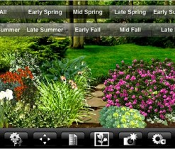 home-and-garden-apps