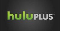 hulu-plus-logo