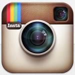 instagramOSN