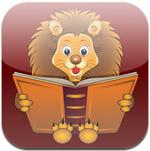 istorybooks