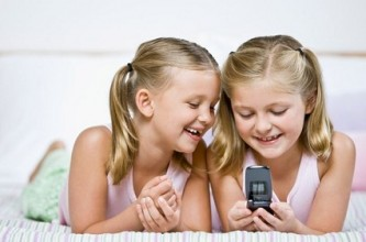 kids-mobile-phone