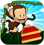 monkeypreschool