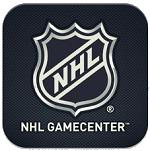 nhl-game-center