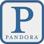 pandora-icon