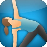 pocket-yoga150