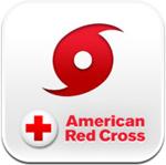 redcross1