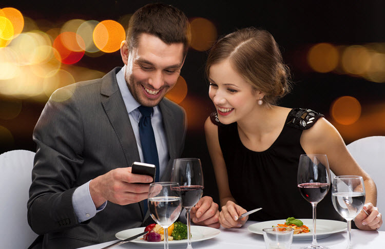 restaurant-mobile