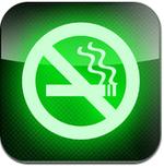 rsz_quitsmokingpro