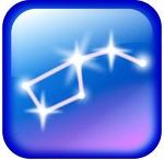 starwalkTN