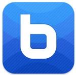 Bump_App_TN