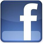 Facebook_App_TN