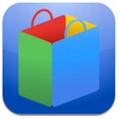 Google_Shopper_TN