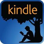 Kindle-app150