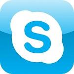 Skype_App_TN