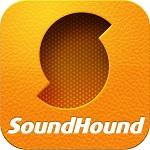 Soundhound150