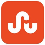 Stumbleupon_App_TN