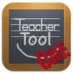 TeacherTool
