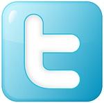 Twitter_App_TN