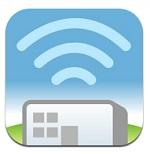 Wi-Fi_Finder150