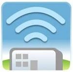 Wi-Fi_Finder_app