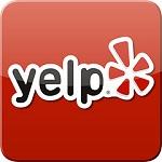 Yelp_App_TN