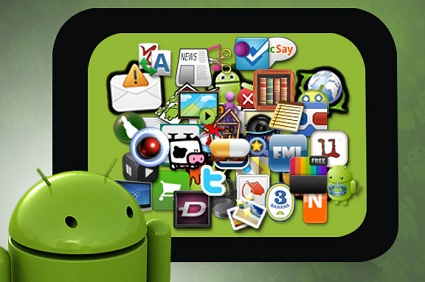 best essential android apps