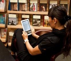 borrowing-ebooks