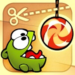 cut-the-rope150