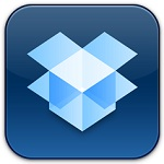 dropbox_android