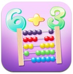 first-abacus