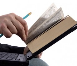 free-books-online