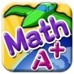 math-A+