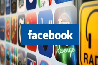 remove-facebook-apps
